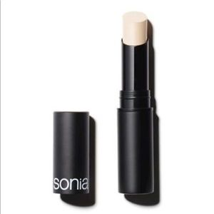Other - 3 Sonia kashuk take cover concealing sticks